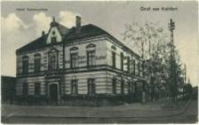 Gruß aus Kohlfurt [Dokument ikonograficzny]