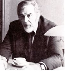 Wicki Bernhard