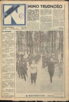 Nowiny Jeleniogórskie : tygodnik ilustrowany, R. 21!, 1979, nr 3 (1069)