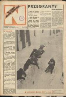 Nowiny Jeleniogórskie : tygodnik ilustrowany, R. 22!, 1979, nr 4 (1070)