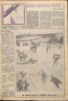 Nowiny Jeleniogórskie : tygodnik ilustrowany, R. 22!, 1979, nr 8 (1074)