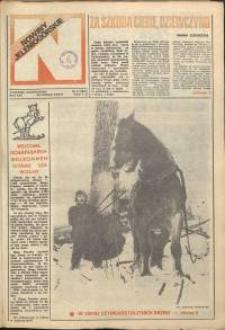 Nowiny Jeleniogórskie : tygodnik ilustrowany, R. 22!, 1979, nr 9 (1075)
