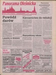 Panorama Oleśnicka: tygodnik Ziemi Oleśnickiej, 1997, nr 29