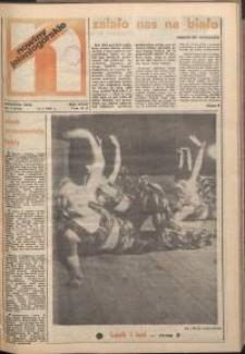 Nowiny Jeleniogórskie : tygodnik PZPR, R. 27, 1984, nr 2 (1312)
