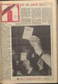 Nowiny Jeleniogórskie : tygodnik PZPR, R. 27, 1984, nr 3 (1313)