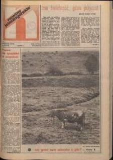 Nowiny Jeleniogórskie : tygodnik PZPR, R. 27, 1984, nr 5 (1315)