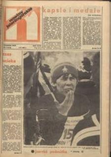 Nowiny Jeleniogórskie : tygodnik PZPR, R. 27, 1984, nr 6 (1316)