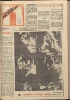Nowiny Jeleniogórskie : tygodnik PZPR, R. 27, 1984, nr 7 (1317)