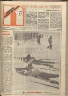 Nowiny Jeleniogórskie : tygodnik PZPR, R. 27, 1984, nr 9 (1319)