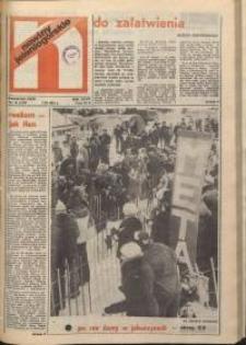 Nowiny Jeleniogórskie : tygodnik PZPR, R. 27, 1984, nr 10 (1320)