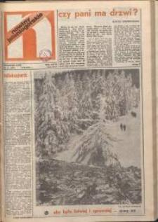 Nowiny Jeleniogórskie : tygodnik PZPR, R. 27, 1984, nr 11 (1321)