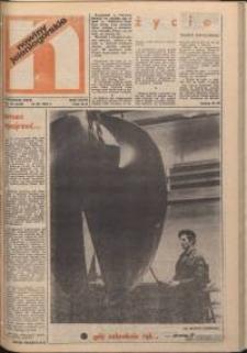 Nowiny Jeleniogórskie : tygodnik PZPR, R. 27, 1984, nr 12 (1322)