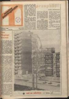 Nowiny Jeleniogórskie : tygodnik PZPR, R. 27, 1984, nr 14 (1324)