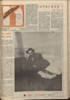 Nowiny Jeleniogórskie : tygodnik PZPR, R. 27, 1984, nr 15 (1325)