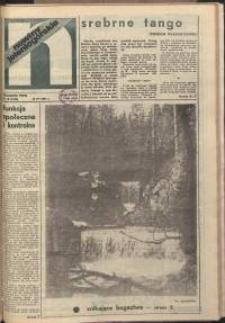 Nowiny Jeleniogórskie : tygodnik PZPR, R. 27, 1984, nr 16 (1326)