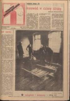 Nowiny Jeleniogórskie : tygodnik PZPR, R. 27, 1984, nr 17 (1327)