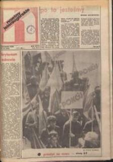 Nowiny Jeleniogórskie : tygodnik PZPR, R. 27, 1984, nr 19 (1329)
