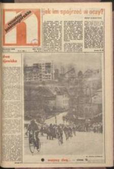 Nowiny Jeleniogórskie : tygodnik PZPR, R. 27, 1984, nr 21 (1331)