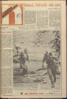 Nowiny Jeleniogórskie : tygodnik PZPR, R. 27, 1984, nr 22 (1332)