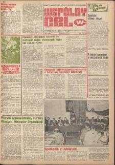Wspólny cel : gazeta samorządu robotniczego Celwiskozy, 1980, nr 2 (773)