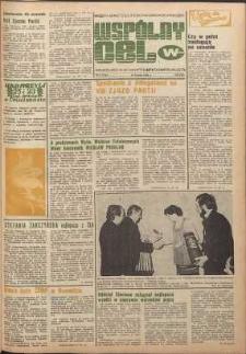 Wspólny cel : gazeta samorządu robotniczego Celwiskozy, 1980, nr 5 (776)