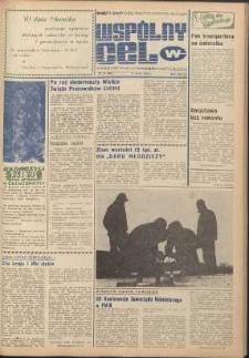 Wspólny cel : gazeta samorządu robotniczego Celwiskozy, 1980, nr 15 (786)
