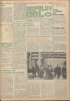 Wspólny cel : gazeta samorządu robotniczego Celwiskozy, 1980, nr 17 (788)