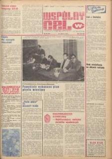 Wspólny cel : gazeta samorządu robotniczego Celwiskozy, 1980, nr 18 (789)