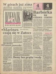 Dziennik Dolnośląski, 1990, nr 51 [4 grudnia]