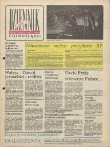 Dziennik Dolnośląski, 1991, nr 68 [2 stycznia]