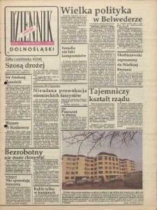 Dziennik Dolnośląski, 1991, nr 69 [3 stycznia]