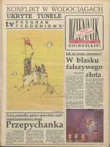 Dziennik Dolnośląski, 1991, nr 70 [4-6 stycznia]