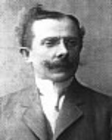 Martini Georg