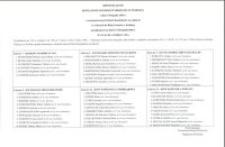 Obwieszczenie Powiatowej Komisji Wyborczej w Świdnicy