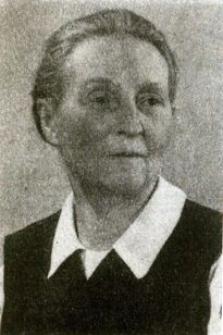 Kosack Katarina