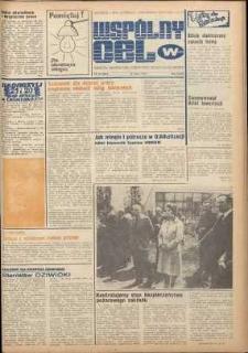 Wspólny cel : gazeta samorządu robotniczego Celwiskozy, 1980, nr 21 (792)