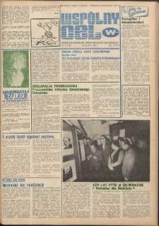 Wspólny cel : gazeta samorządu robotniczego Celwiskozy, 1980, nr 27 (798)
