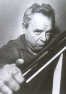 Bareja Stanisław