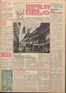 Wspólny cel : gazeta samorządu robotniczego Celwiskozy, 1980, nr 34 (805)