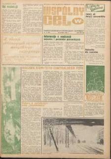Wspólny cel : gazeta samorządu robotniczego Celwiskozy, 1980, nr 35 (806)
