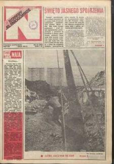 Nowiny Jeleniogórskie : tygodnik ilustrowany, R. 22!, 1979, nr 18 (1084)