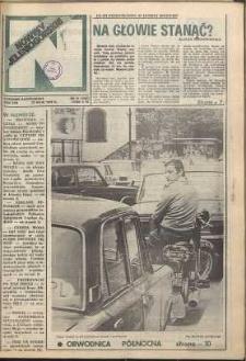 Nowiny Jeleniogórskie : tygodnik ilustrowany, R. 22!, 1979, nr 21 (1087)