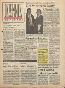 Dziennik Dolnośląski, 1991, nr 88 [30 stycznia]