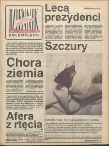 Dziennik Dolnośląski, 1991, nr 90 [1-3 lutego]