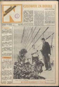Nowiny Jeleniogórskie : tygodnik ilustrowany, R. 22!, 1979, nr 30 (1096)