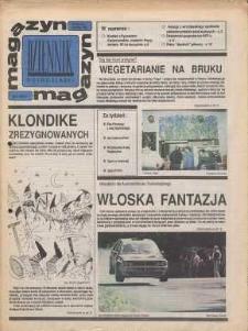 Magazyn Dziennik Dolnośląski, 1991, nr 141 [14 czerwca]