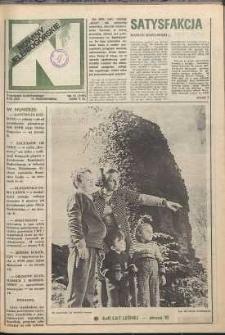 Nowiny Jeleniogórskie : tygodnik ilustrowany, R. 22!, 1979, nr 41 (1107)