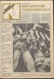 Nowiny Jeleniogórskie : tygodnik ilustrowany, R. 22!, 1979, nr 43 (1109)