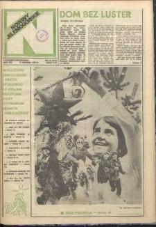 Nowiny Jeleniogórskie : tygodnik ilustrowany, R. 22!, 1979, nr 51 (1117)