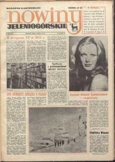 Nowiny Jeleniogórskie : magazyn ilustrowany, R. 16, 1973, nr 18 (771)